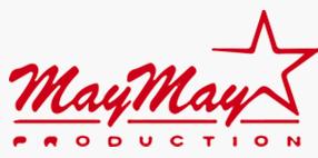 MayMay Productions